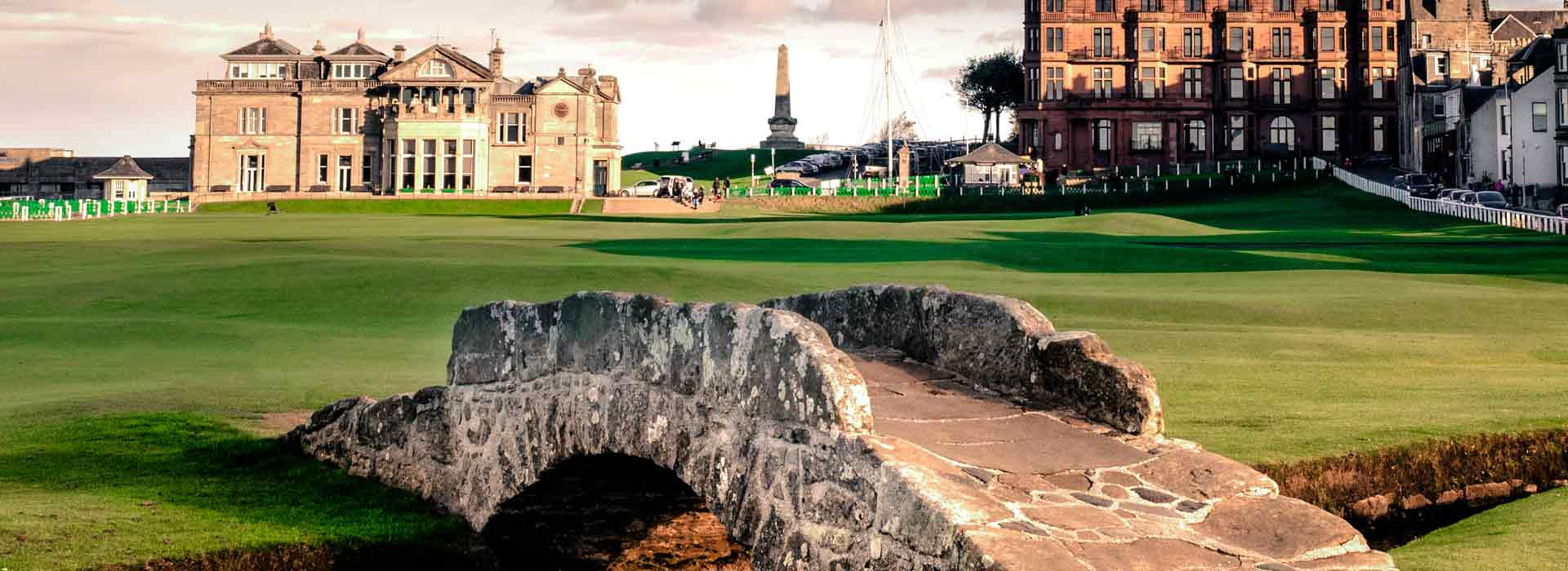 The-Old-Course-St-Andrews-Slider-5-1