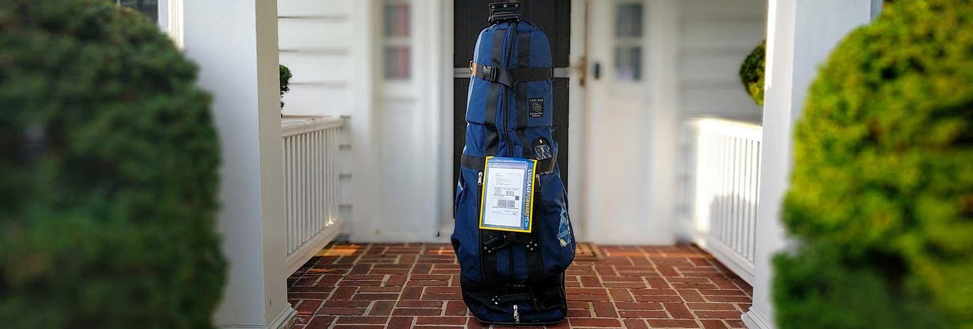 Luggage-Forward-Ship-Golf-Clubs-St-Andrews-Golf-Week